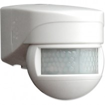 čidlo B.E.G LC-MINI 180-WHITE IP44 /91052/